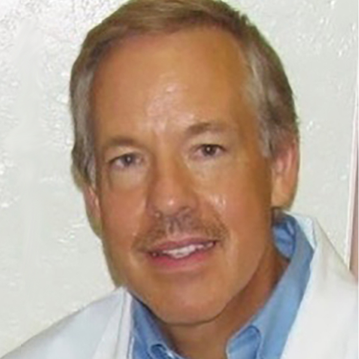 Dr. Keith Kujawski of Prime Medical Accident Injury Centers